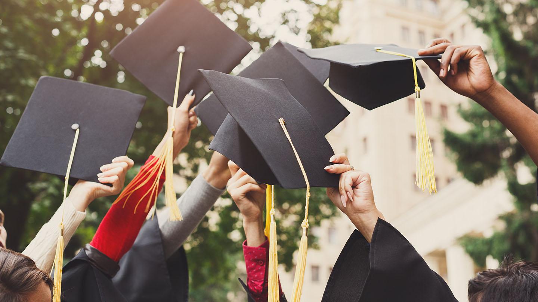 Find Federal Loan Information with the National Student Loan Program System    Benefits.gov