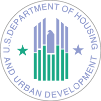 Housing Choice Voucher Program (Section 8) | Benefits gov