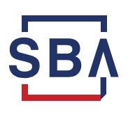 Administración de la Pequeña Empresa de los EE.UU. logo