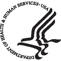 Dpto. de Salud y Servicios Humanos de los EE.UU.