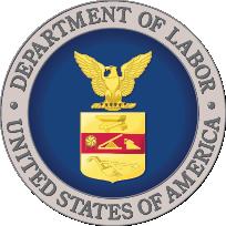 Departamento de Trabajo de los Estados Unidos
