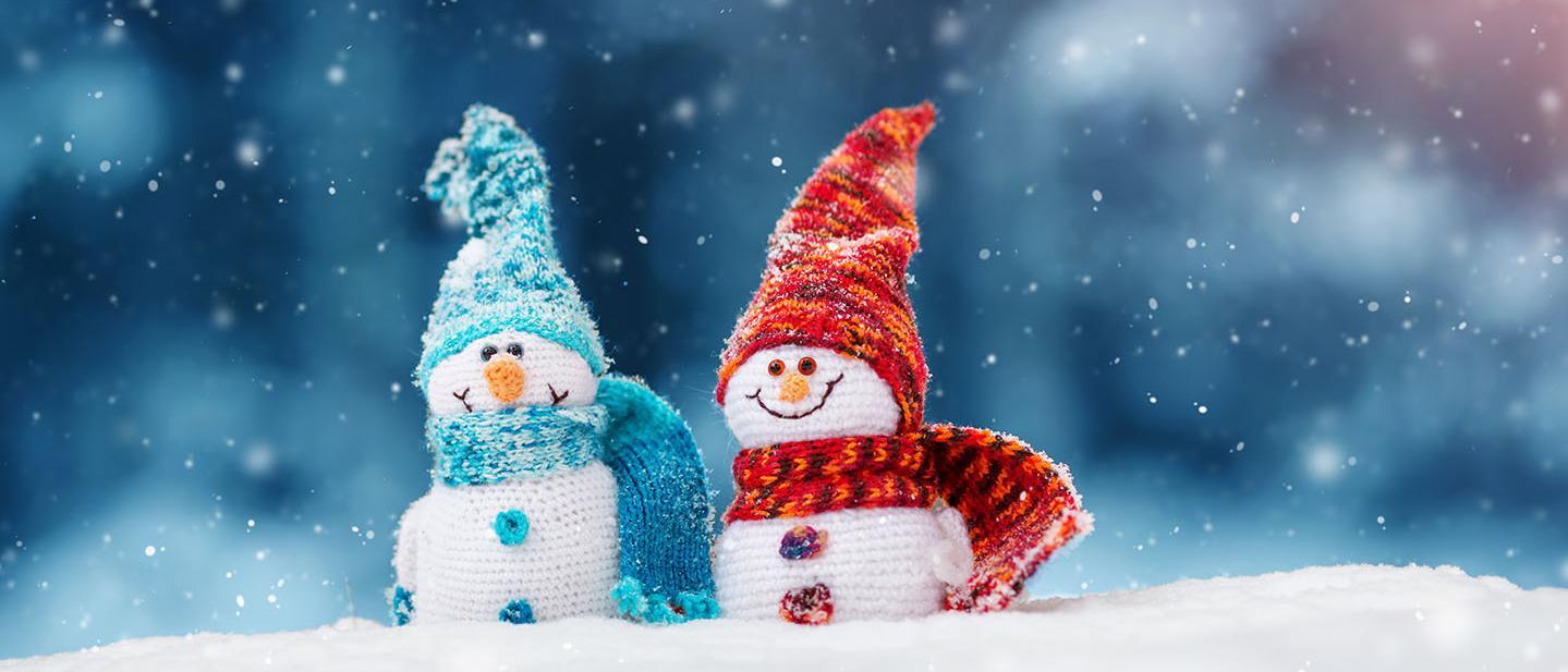 winterization%20snowmen.jpg?h=1e5efbd4&itok=3isPx3T5