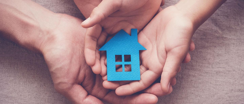 housing%20blue%20house.jpg?h=1331d1be&itok=j5p6TB_W