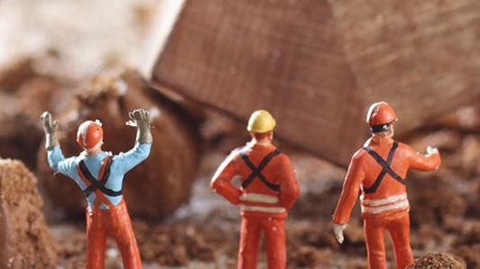 disaster%20workers%20observing%20wreckage_0.jpg?h=0a230575&itok=UnNSEEZO