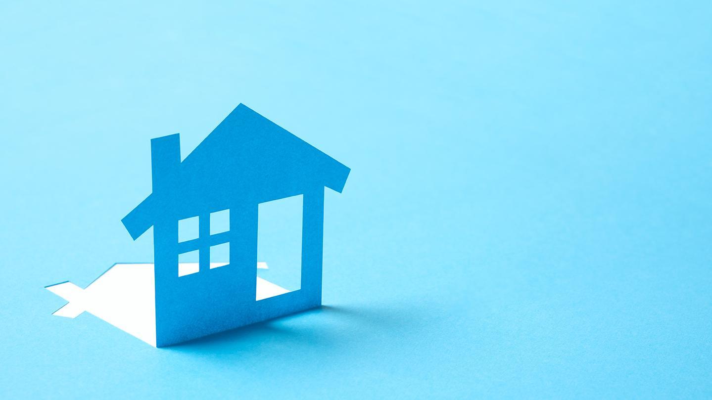Datos básicos sobre el programa de vales de elección de vivienda (Sección 8)